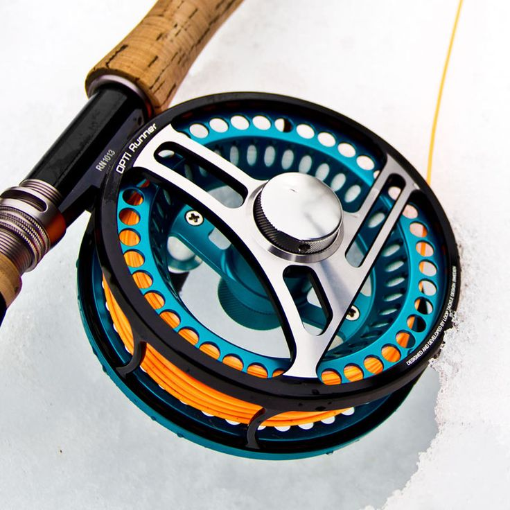 44 best images about fly fishing reels on pinterest for Best fly fishing reels