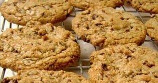 A disfrutar estas ricas galletas de avena! 25 - 30 porciones Demostrar cariño a través de unas ricas Galletas de avena light es algo q...