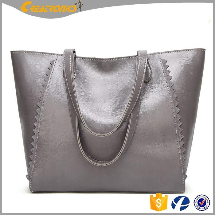 Wholesale Ladies Bags Handbag Manufacturer China Fashion Designer