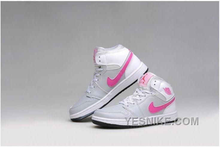 http://www.yesnike.com/big-discount-66-off-air-jordan-1-cheap-jordan-shoes-women-w67ag.html BIG DISCOUNT! 66% OFF! AIR JORDAN 1 CHEAP JORDAN SHOES WOMEN W67AG Only $89.00 , Free Shipping!