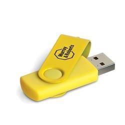 Branded Razor Memory Stick (Bulk Packed Price)   Corporate Logo Razor Memory Stick (Bulk Packed Price)   Corporate Gifts