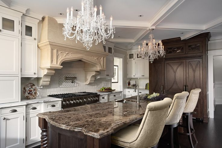 Astonishing Granite Countertop Edges with White Cabinets Cabinet Front Refrigerator