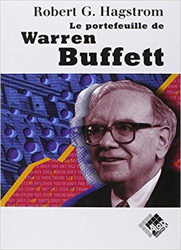 Le Portefeuille de Warren Buffett. L'approche de l'investissement à laquelle adhère Warren Buffett est celle de l'investissement focalisé. Cette approche ouvre une troisième voie entre la gestion indicielle et la gestion active de portefeuille, et c'est là le sujet de ce livre. Au sommaire: L'investissement focalisé, Les grands prêtres de la finance moderne, Les super-investisseurs de Buffettville, Une meilleure façon de mesurer la performance, etc. Available in english / disponible en…