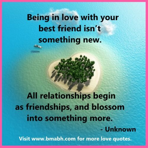 Falling For Your Best Friend Quotes: 66 Best Images About Love Quotes On Pinterest