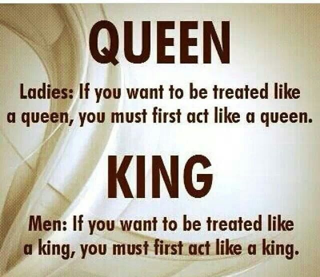 queen quotes and sayings - photo #23