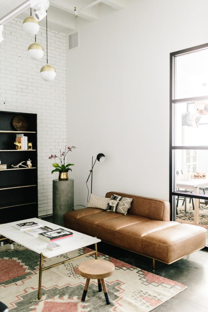 1707 best interiors images on pinterest room apartment living and architecture interiors. Black Bedroom Furniture Sets. Home Design Ideas