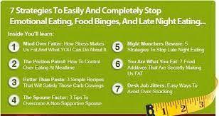 Fat Loss Factor - Google+ fine out in http://fatlossdietss.com/go/Fatlossfactor/