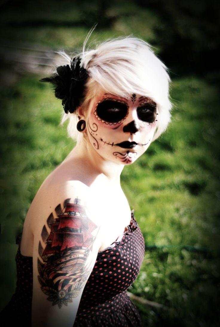 The 25+ best Dead school girl costume ideas on Pinterest | Dead ...