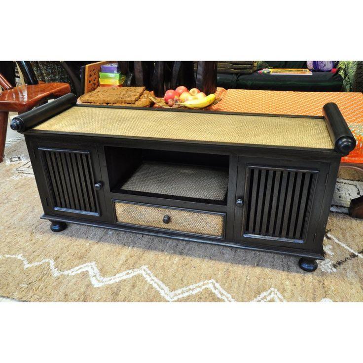 ber ideen zu fernsehschrank auf pinterest ikea. Black Bedroom Furniture Sets. Home Design Ideas