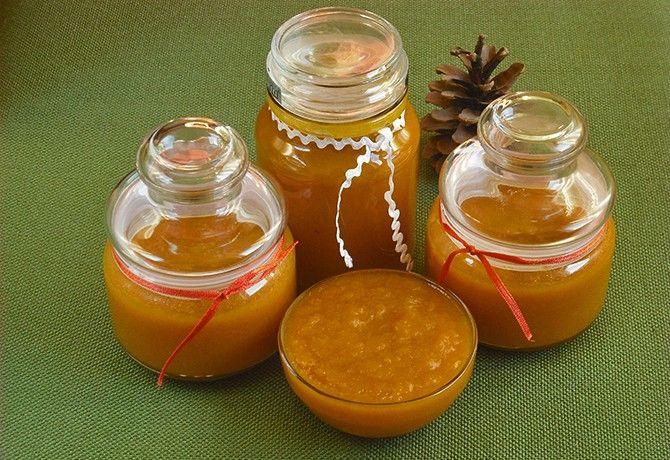Téli vegyes vitaminlekvár recept képpel. Hozzávalók és az elkészítés részletes leírása. A téli vegyes vitaminlekvár elkészítési ideje: 55 perc