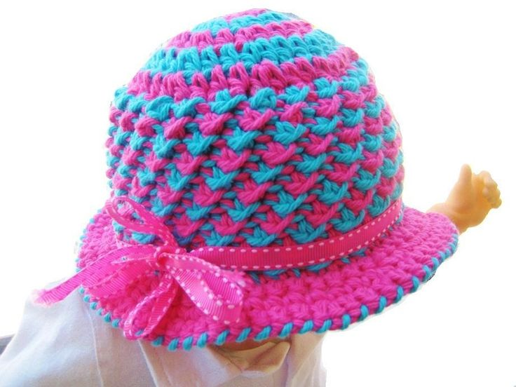 CrochetDreamz's Pattern Store on Craftsy | Support Inspiration. Buy Indie.