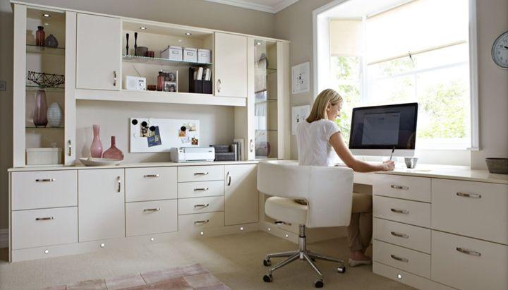 casa estudio moderno - Buscar con Google