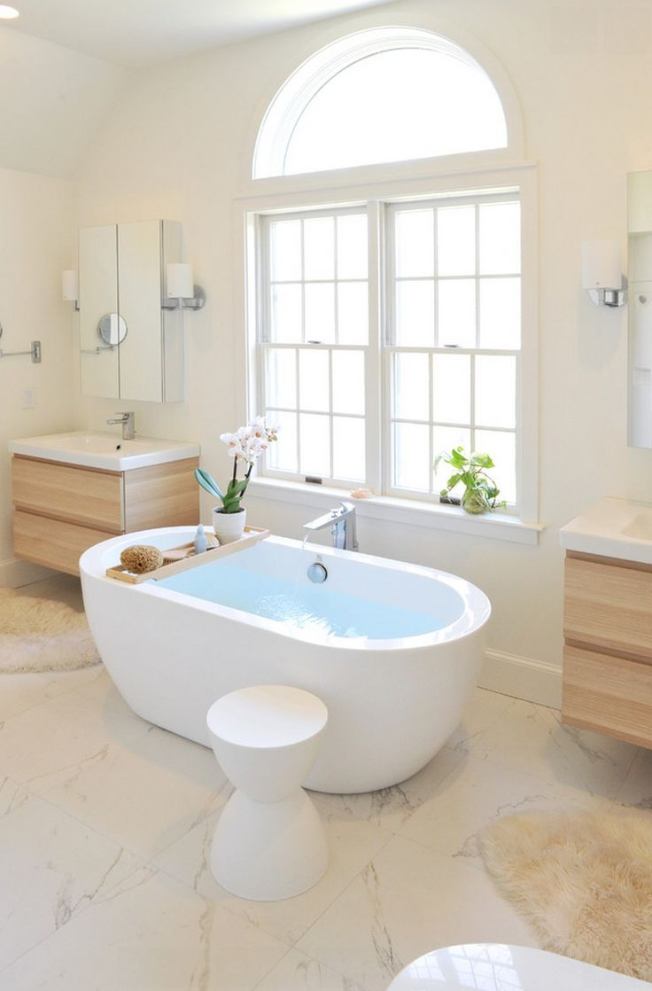 327 best Bathroom images on Pinterest | Bathrooms, Bathroom and ...