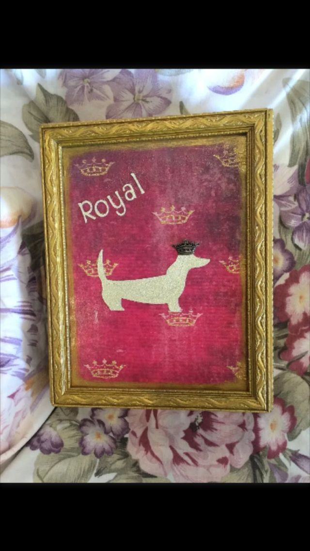14 best ReDoxie Crafts hand created for sale images on Pinterest