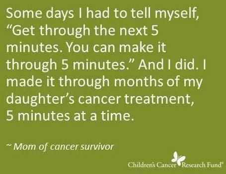 childhood cancer quotes | childhood cancer cancer cancer survivor cancer mom cancer parent...my son went thru 2 years of chemo...once a week for 2 years!!!