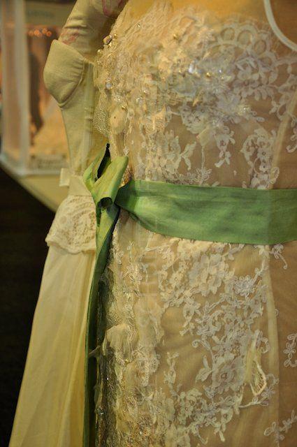 NWJ Bridal Show 2011