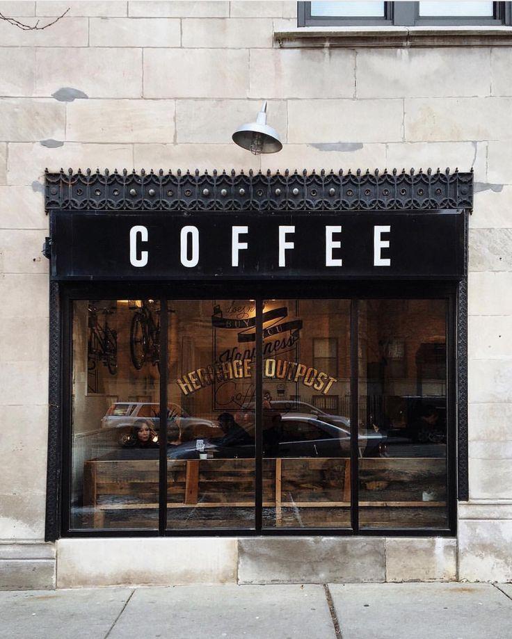 "upknorth: ""Fika (Swedish pronunciation: [ˈfiːˌka]): a Swedish social custom meaning ""to have coffee"" Photo via @worldofnolabel   Follow us on Instagram: @upknorth """