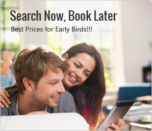 Looking for Cheap Hotels in Dubai? Visit us to Compare and find Cheapest Dubai Hotels. Book the perfect hotel that suits your need at lowest prices in Dubai Emirates