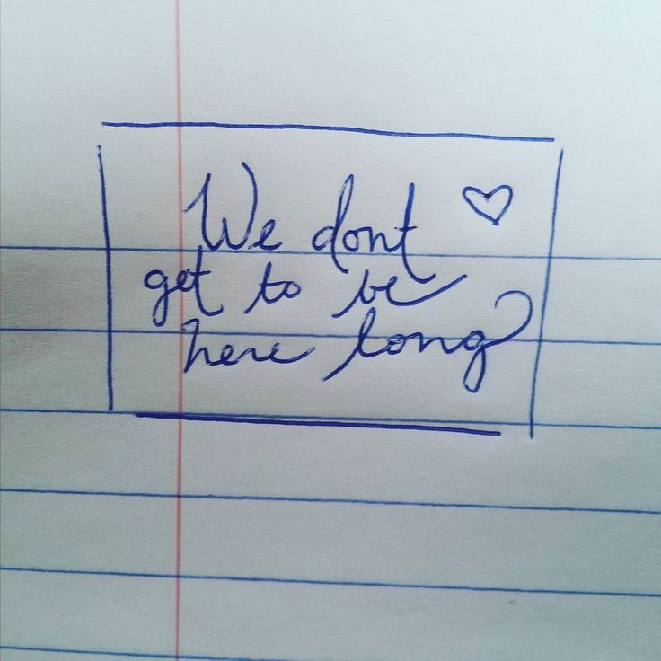 Be Here Long - Needtobreathe - Hard Love    Why Don't You Right Blog