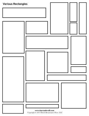 683 best Mathématiques images on Pinterest Kindergarten - ten frame template
