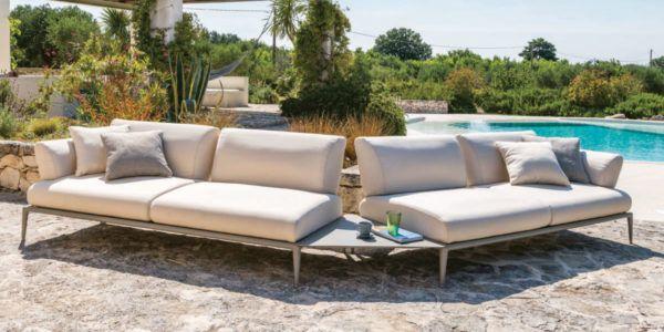 Magnifique Salon De Jardin Joint De La Marque Fast Buxus Design Salon De Jardin Mobilier Jardin Bordeaux Arcachon