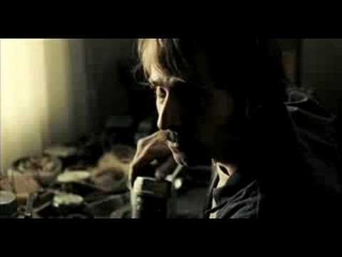 Der Baader Meinhof Komplex (DE 2007/2008) - Deutscher Trailer - YouTube