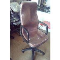Godrej type office chair 6601