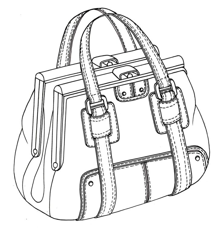 Coach Billfolds Bags Vancouver Coachsale en further  further 19 together with Press additionally License Frames. on snake purse