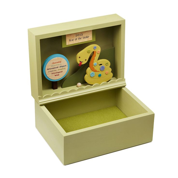 Baby Gifts Quirky : Best baby images on babies rooms child