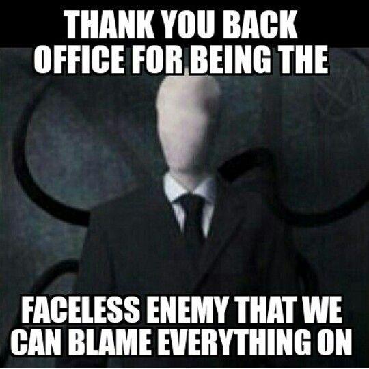 Funny Appreciation Meme : Best images about bank teller life on pinterest rude