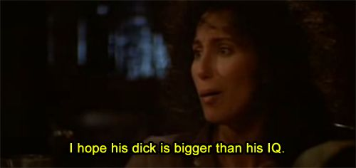 Witches Of Eastwick Quotes: 72 Best Witches Of Eastwick Images On Pinterest