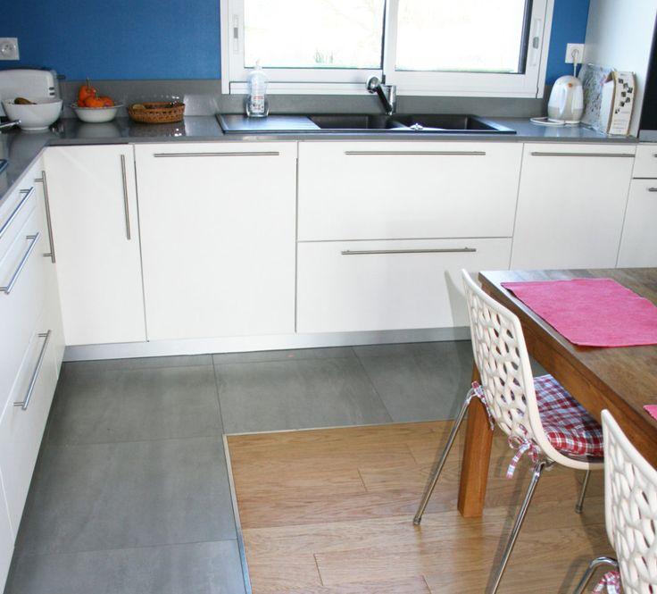 59 best la cuisine ikea images on pinterest ikea kitchen cucina and cuisine. Black Bedroom Furniture Sets. Home Design Ideas