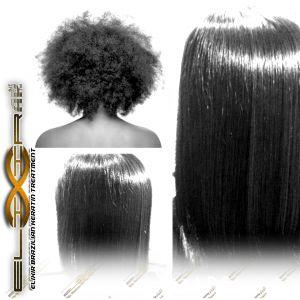 ELIXIR BLOWOUT BRAZILIAN KERATIN HAIR TREATMENT FOR ANY HAIR TYPE DAMAGED CURLY http://www.ebay.com/itm/271631355299