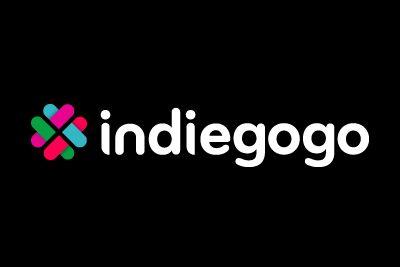 indiegogo CanaDIAN  ARTIST´S SUPPORT ORGANISATION