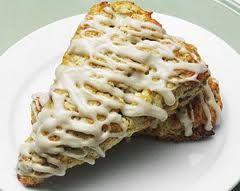 Recipes: Restaurant Copycat Recipes, Bread, Oatmeal Scones, Flat Scone ...