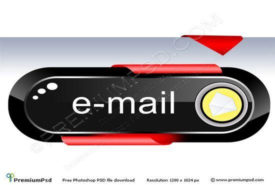 Emal newsletter