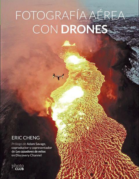 el mundo a vista de dron