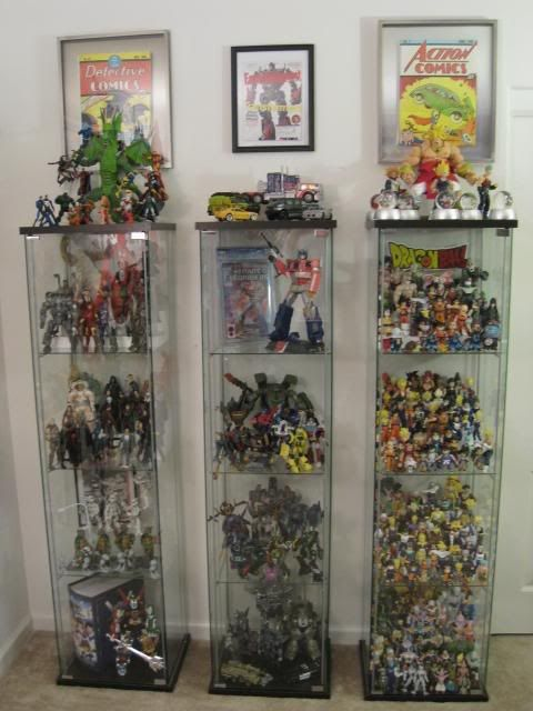 124 best images about display cases on pinterest