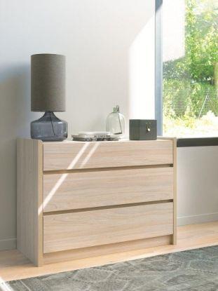 Commode - semainier  COSY- meubles CéLio
