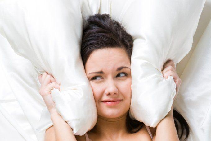 5 rituais para uma boa noite de sono