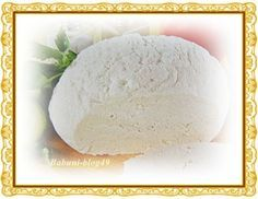 Swojski biały ser (twaróg) i jego smaki   Babcia radzi, coś tam ...