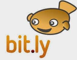 IT Tech Buzz: Accounts On Url Shortener Bitly Compromised: All Y...