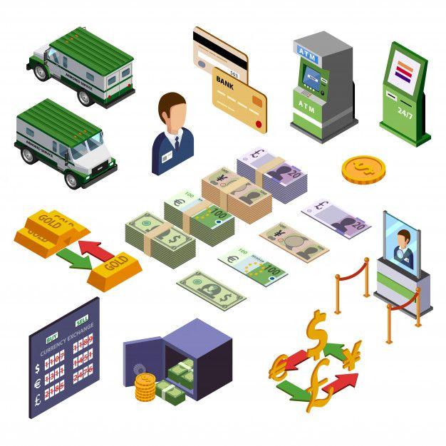 Thẻ tín dụng và xu hướng thanh toán trong tương lai