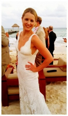 Best 25 recycled bride ideas on pinterest recycled wedding monique lhuillier miranda 39 off recycled bride junglespirit Images