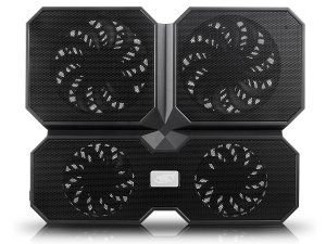 Top 10 Best Laptop Cooling Pads In 2017 Review -    Laptop coolers, as the identify suggests, are individuals gadgets that you use to hold your laptop great after so a lot of applications and overuse. This a prevalent observation that the opening of so a lot of applications, gaming, and videos, make your laptop overheat that impact the...
