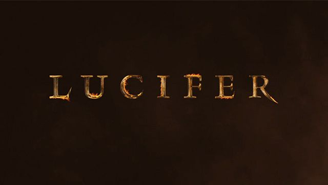 Fox network launching new TV series that glorifies Lucifer; marketed with pro-Satan tweets