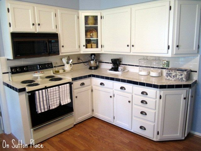 7 best sherwin williams windy blue images on pinterest | kitchen
