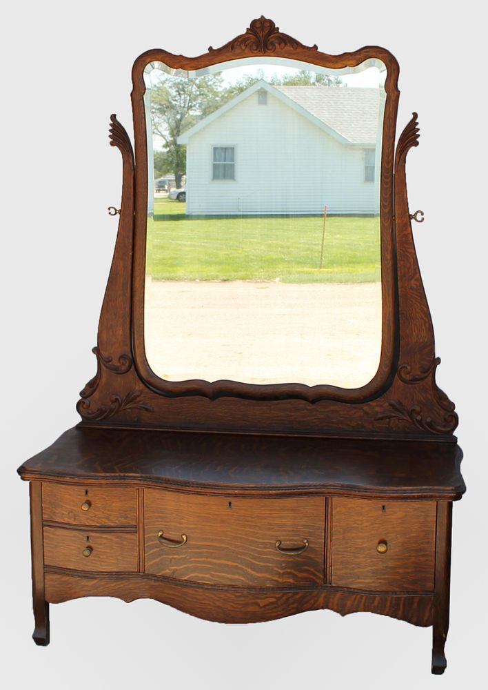 53 Best Images About Antique Furniture Vanities And