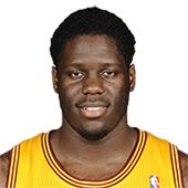 .Report: Timberwolves reach buyout agreement with Anthony Bennett - FantasyNews.CBSSports.com - September 22nd, 2015.  Born March 14, 1993, Toronto.