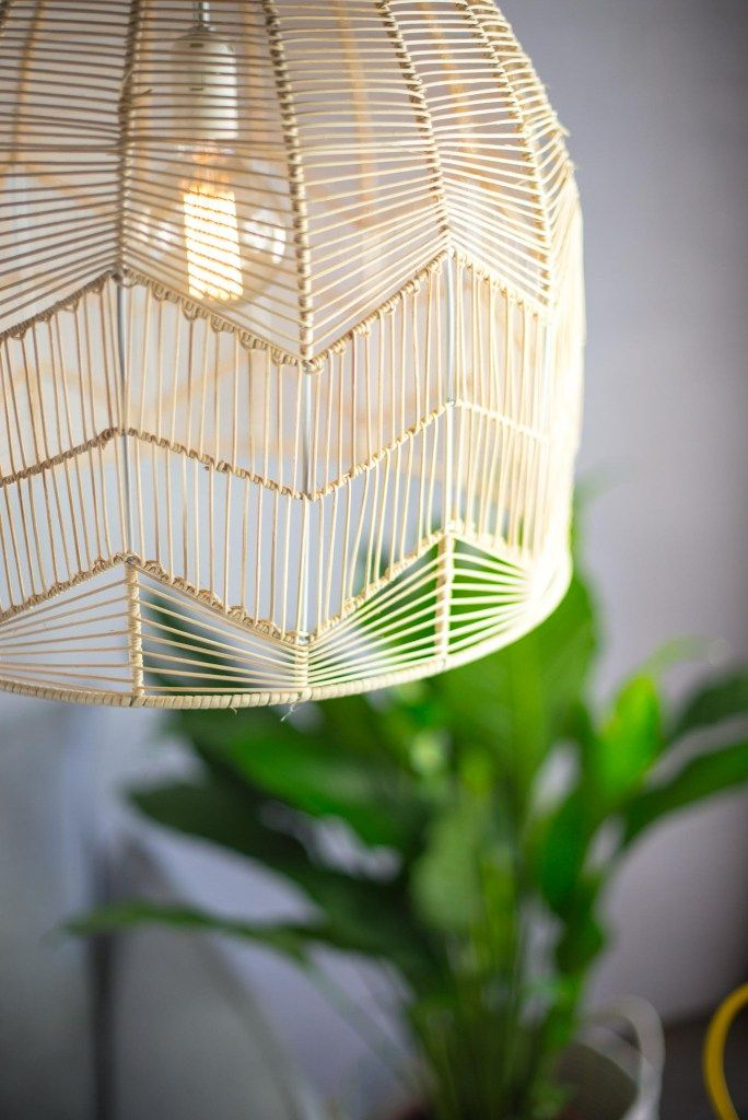 125 best Lighting- Ceiling Fixtures images on Pinterest